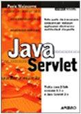 Java Servlet by Paolo Malacarne
