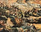 Le Paradis du Tintoret : un concours pour le…