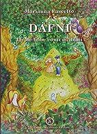 Dafni: favole fiabe cunti siciliani by…