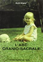 ˆL'‰ABC cranio-sacrale by Nicette…
