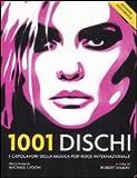 Robert Dimery: Milleuno dischi