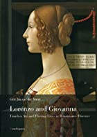 Lorenzo and Giovanna: Timeless Art and…