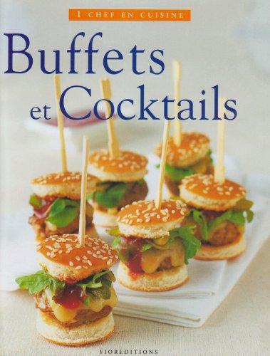buffets-et-cocktails