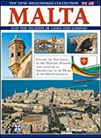 Malta (New Millennium Collection: Europe) by…