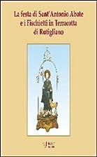 ˆLa ‰festa di Sant'Antonio abate e i…