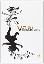 Suzy Lee: la trilogia del limite by Suzy Lee