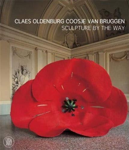 claes-oldenburg-and-coosje-van-bruggen-sculpture-by-the-way