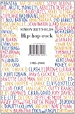 Simon Reynolds: Hip-hop-rock 1985-2008