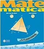 Matematica: un libro tridimensionale per…