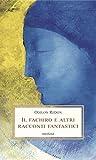 Odilon Redon: Il fachiro e altri racconti fantastici