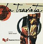 CD Libri: LA Traviata (Italian Edition)