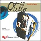 CD Libri: Otello (Italian Edition)