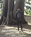 Hegyi, Lorand: Paolo Grassino (English and Italian Edition)
