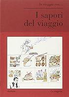 I sapori del viaggio by VV.AA