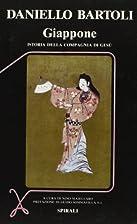 Il Giappone. Istoria della Compagnia di…