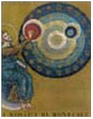 Mosaics of Monreale by Ernst Kitzinger