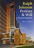 Ralph Johnson: Ralph Johnson Perkins & Will