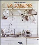 Terence Conran: La cucina. Il cuore della casa