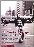 Lester Bangs: Il Lester Bangs portatile