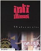 Viva Italia: 30 anos en vivo by…