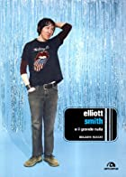 Elliott Smith e il grande nulla by Benjamin…