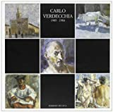 Di Genova, Giorgio: Carlo Verdecchia: 1905-1984