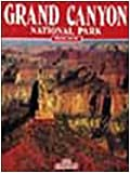 Hugh Crandall: The Grand Canyon