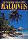 Wonderful World of Maldive Islands