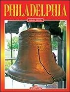 Philadelphia by Richard Dunbar