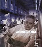 De Santi, Gualtiero: Vittorio De Sica