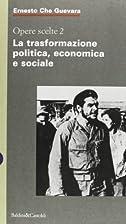 ˆ2: La ‰trasformazione politica, economica…