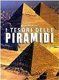 Zahi Hawass: I tesori delle piramidi