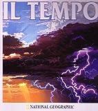 Il tempo by Romanos