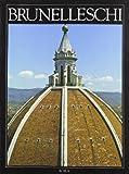 Giovanni Fanelli: Brunelleschi. Ediz. francese