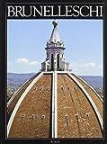 Giovanni Fanelli: Brunelleschi. Ediz. tedesca