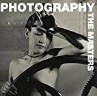 Masters of Photography by Endeavour