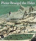 Pieter Bruegel The Elder by Wilfried Seipel