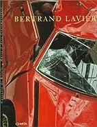 Bertrand Lavier by Bertrand Lavier