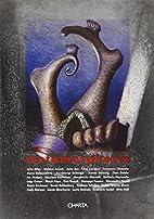 Metamorphosis by Claudia Gian Ferrari