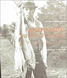De Domizio Durini, Lucrezia: Joseph Beuys: The Art of Cooking