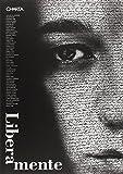 Weiermair, Peter: Liberations Contemporary Multimedia Art