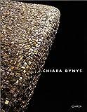 Ronte, Dieter: Chiara Dynys