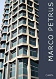 Severgnini, Beppe: Marco Petrus: London Suspended