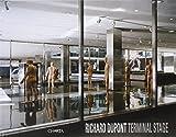 Marshall, Richard: Richard Dupont: Terminal Stage