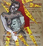 Danto, Arthur: Francesco Clemente: A Private Geography