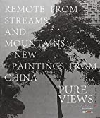 Pure Views: Remote from Streams and…