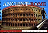 Staccioli, R.A.: Ancient Rome: Monuments Past and Present