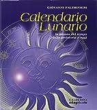 Calendario-lunario: la misura del tempo…