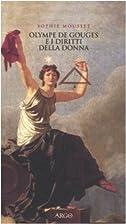 Olympe de Gouges e i diritti della donna by…
