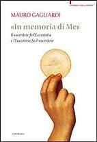 In memoria di me by Mauro Gagliardi